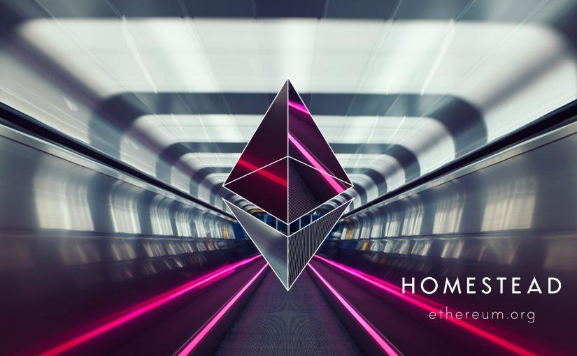 Jak dostat ETH a ETC z DAO po hard forku měny Ethereum