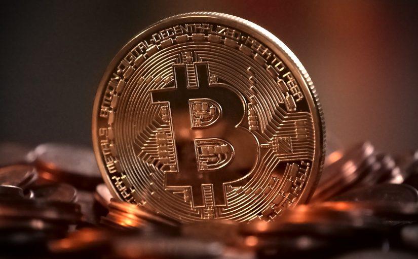 ANALÝZA: Vyplatí se kupovat bitcoin pravidelně nebo raději čekat na výprodej?