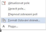 cislovani3
